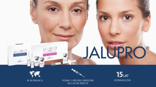 jalupro-1024x576
